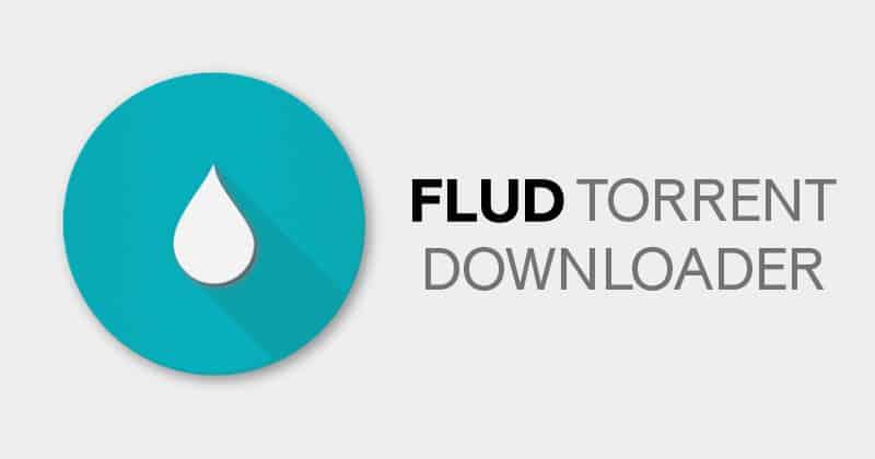 https://www.techwriter.org/wp-content/uploads/2020/05/flud-torrent-downloader.jpg
