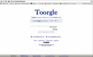 ExtraTorrent Mirror Sites