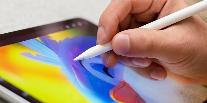 Top 11 Apple Pencil Alternatives You Can Buy - TechWriter