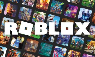 Roblox Games