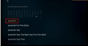 Install IPTV Smarters on Firestick, Android, as well as iOS tools