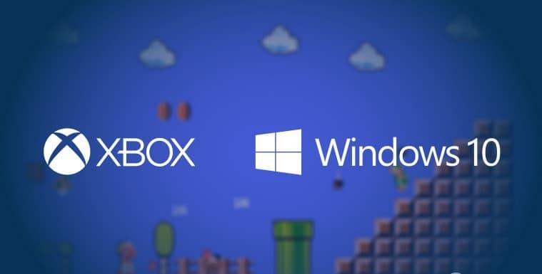 10 Xbox 360 Emulators Install in Windows 10 PC
