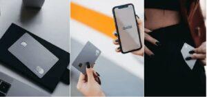 virtual credit card