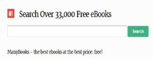 free ebook downloads