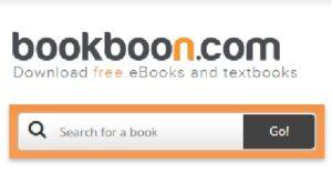free book downloads