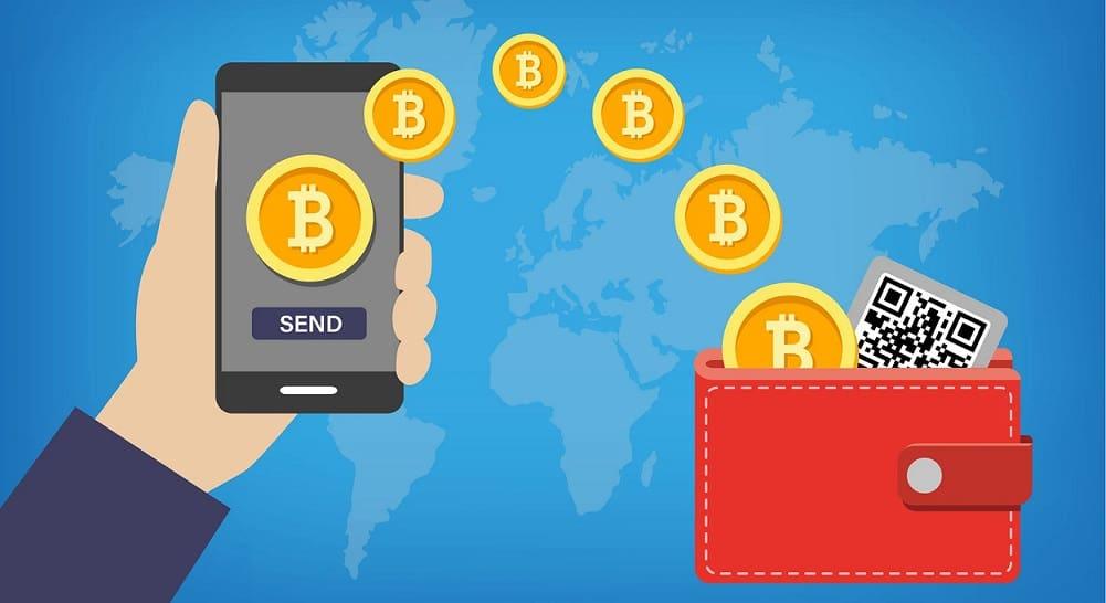 Unelte și Resurse pe Blockchain