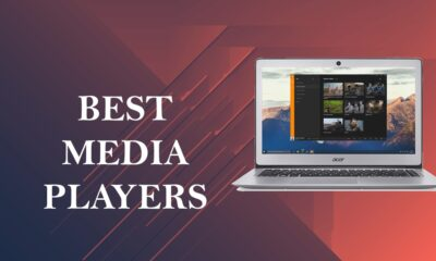 Best Free Media Players