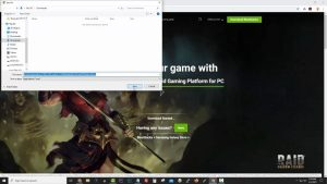 INSTALL ANDROID APPS ON WINDOWS PC