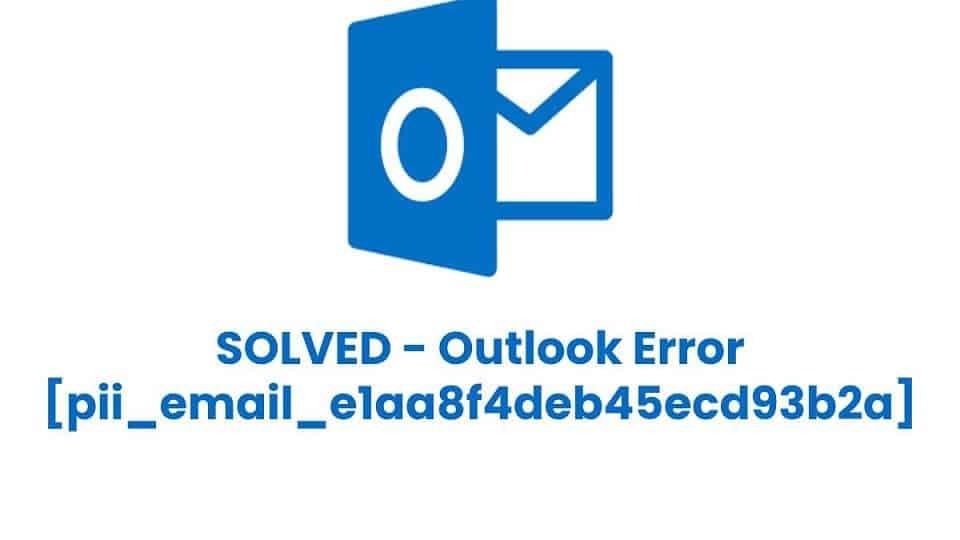 pii_email_e1aa8f4deb45ecd93b2a