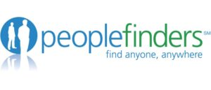 FastPeopleSearch Alternatives & Similar Software