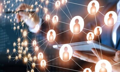 Franchises Can Benefit from HR Technology