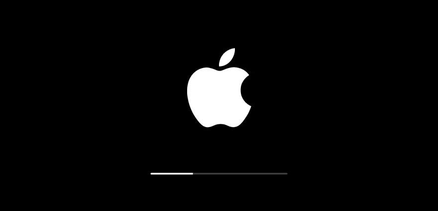 start a Mac in Safe Mode