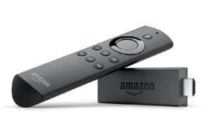 How to Activate YouTube TV on Fire TV?