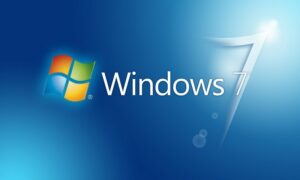 Microsoft Ends Support for Windows 7 to 10