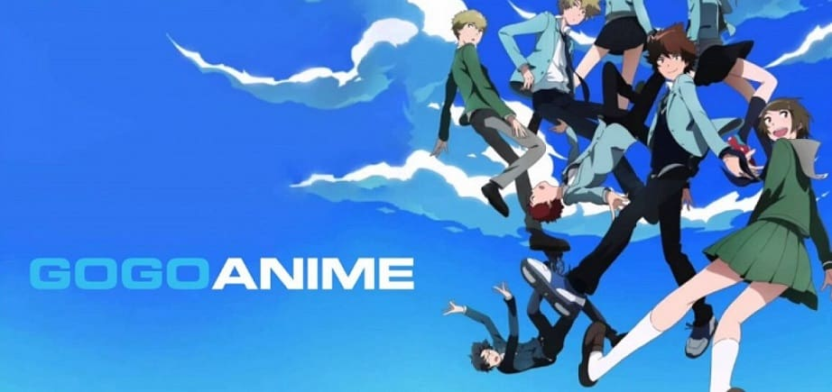 anime movie download
