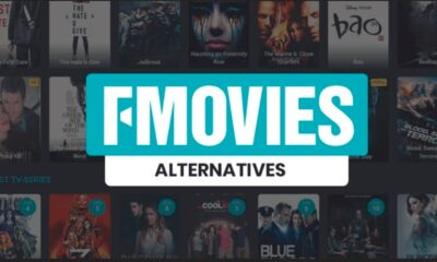 FMovies Alternatives