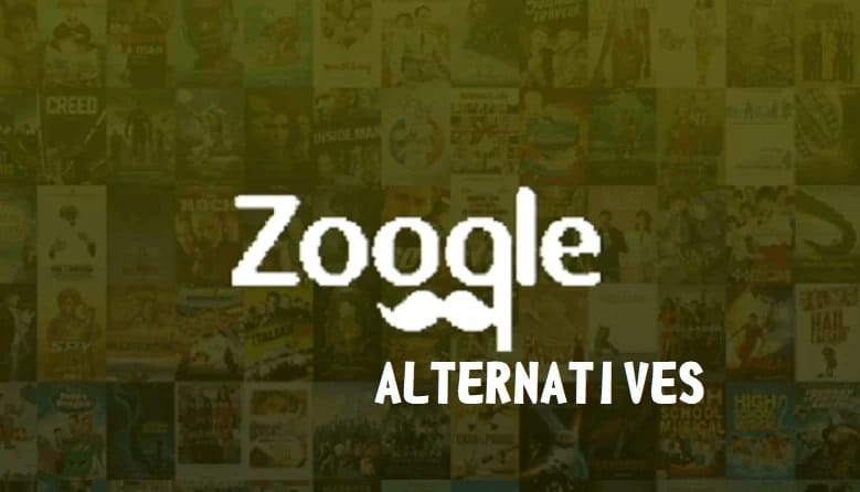 Zooqle Alternatives