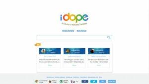 Torlock Torrent Alternatives Sites
