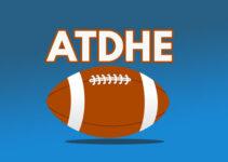 Websites like Atdhe