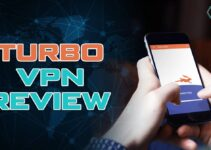best turbo vpn alternatives