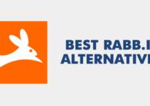 Top-15-Best-Rabbit-Alternative-Websites-2021