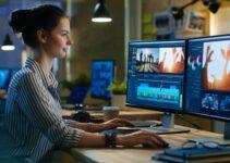 Portable Video Creators for PC