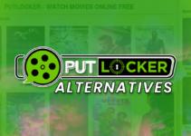 Alternatives to Putlocker