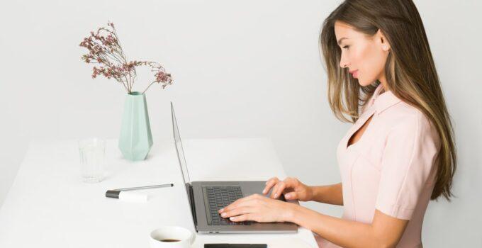 Product Key Finder Programs