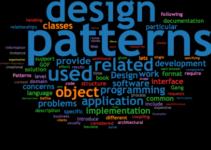 Software design patterns