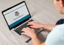 Hire Remote WordPress