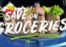 Grocery Savings Secrets