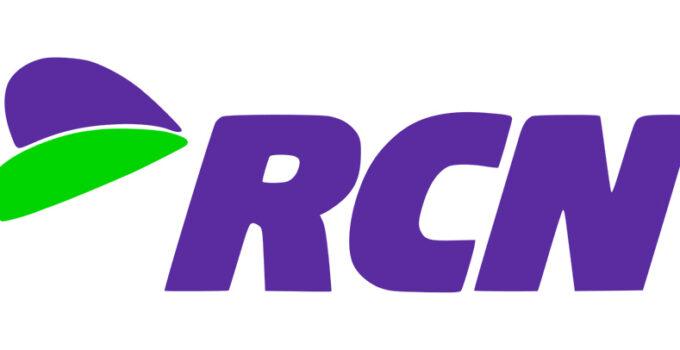 RCN Webmail Login