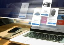 Why A CDN Could Be a Great Solution for Your Business Website
